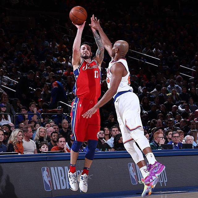 Nba All Star Weekend 2020 Noir Mien Business And Travel